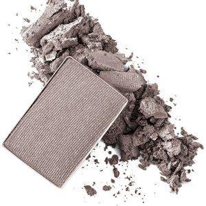 """BOGO 50% Mary Kay """"Granite"""" Mineral Eye Colour"""